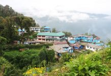 Dịch vụ vận chuyển hàng hóa đi Nepal bằng đường biển