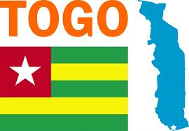 Vận chuyển hàng hóa đi Togo bằng đường biển