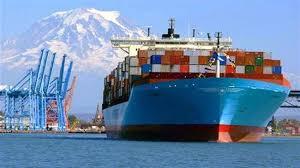 Vận chuyển container từ cảng TPHCM đến cảng Tanjong Baran (Malaysia)