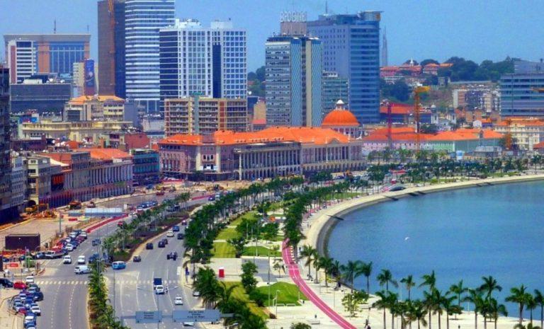 Dịch vụ gửi hàng lẻ đi các cảng của Arab Emirates xuất phát từ Cảng Vũng Tàu