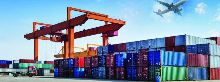 Vận chuyển hàng hóa nhanh chóng đến cảng Cửa Cẩm theo đường biển đi từ cảng Sài Gòn(HCM)