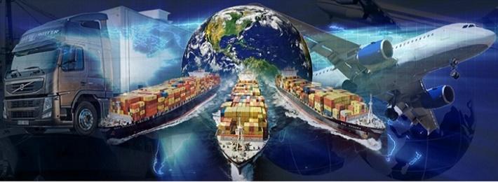 Dịch vụ vận chuyển hàng hóa bằng đường biển quốc tế đi Mexico