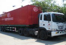 Dịch vụ gửi hàng lẻ đi Quảng Ninh Cấp Tốc