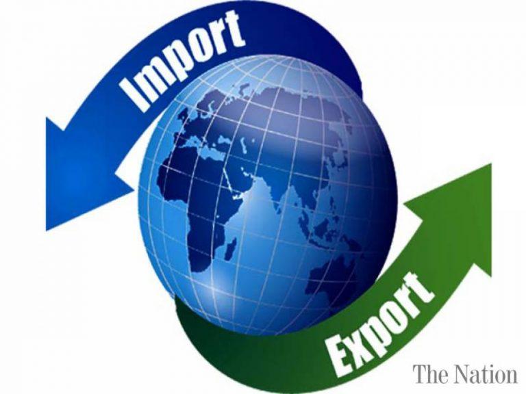 Thủ tục hải quan liên quan đến nhập khẩu rượu vang