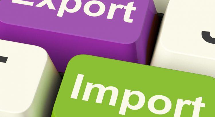 Lợi ích khi xuất khẩu theo nhóm C thay cho nhóm F