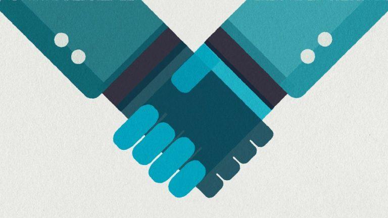 Hợp đồng thương mại quốc tế – những nội dung doanh nghiệp cần quan tâm