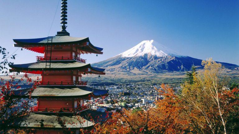 Dịch vụ vận chuyển hàng siêu trường siêu trọng đi Nhật Bản