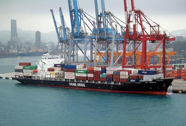 Vận chuyển đồ nhựa từ TP Hồ Chí Minh sang Đông Timor nhanh chóng của Vietship