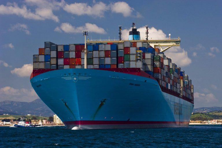 Dịch vụ vận chuyển hàng hóa Sài gòn-Quy Nhơn