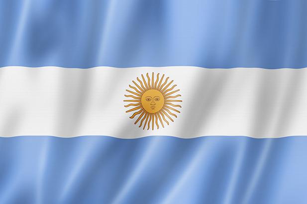 Phân phối hàng lẻ đi Argentina bảo đảm chất lượng