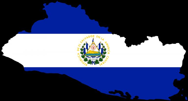 Dịch vụ vận chuyển hàng siêu trường siêu trọng đi El Salvador từ Tphcm, Hà Nội, Đà Nẵng đi El Salvador
