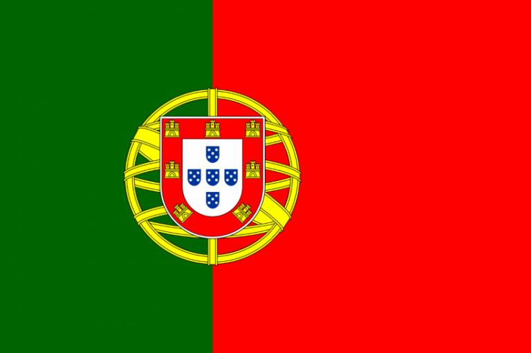 Phân phối hàng siêu trường siêu trọng từ Việt Nam đi Bồ Đào Nha