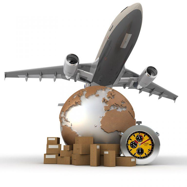 Thủ tục hải quan đối với hàng hóa xuất khẩu chuyển cửa khẩu