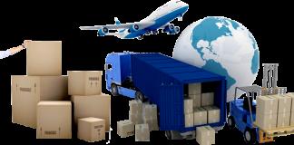 Dịch vụ vận chuyển thư từ Hồ Chí Minh đi Tiền Giang