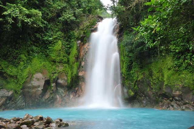 Vận chuyển hàng hóa siêu trường siêu trọng đi Costa Rica giá cả hợp lý