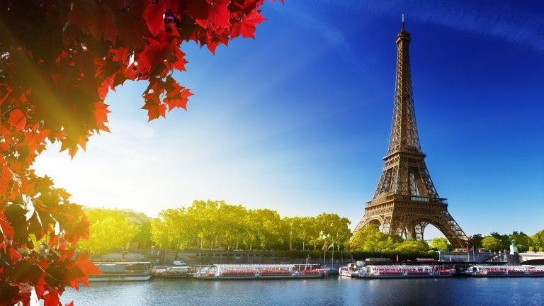 Dịch vụ vận chuyển hàng siêu trường siêu trọng đi Pháp từ Tphcm theo đường thủy