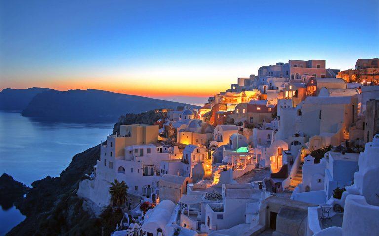 Phân phối hàng hóa siêu trường siêu trọng đi Hy Lạp