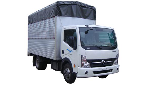 Dịch vụ vận chuyển hàng hóa siêu trường siêu trọng
