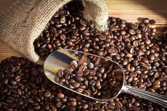 Cà phê Việt Nam trên thị trường thế giới
