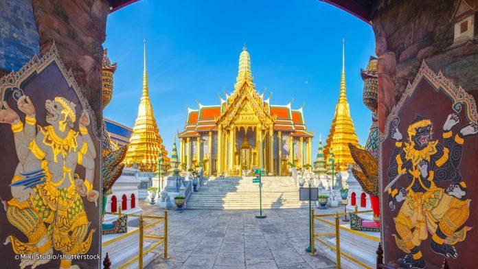 van chuyen vietship di cang bangkok thailand