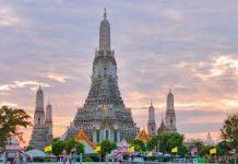 van chuyen duong bien vietship di thai lan gia re