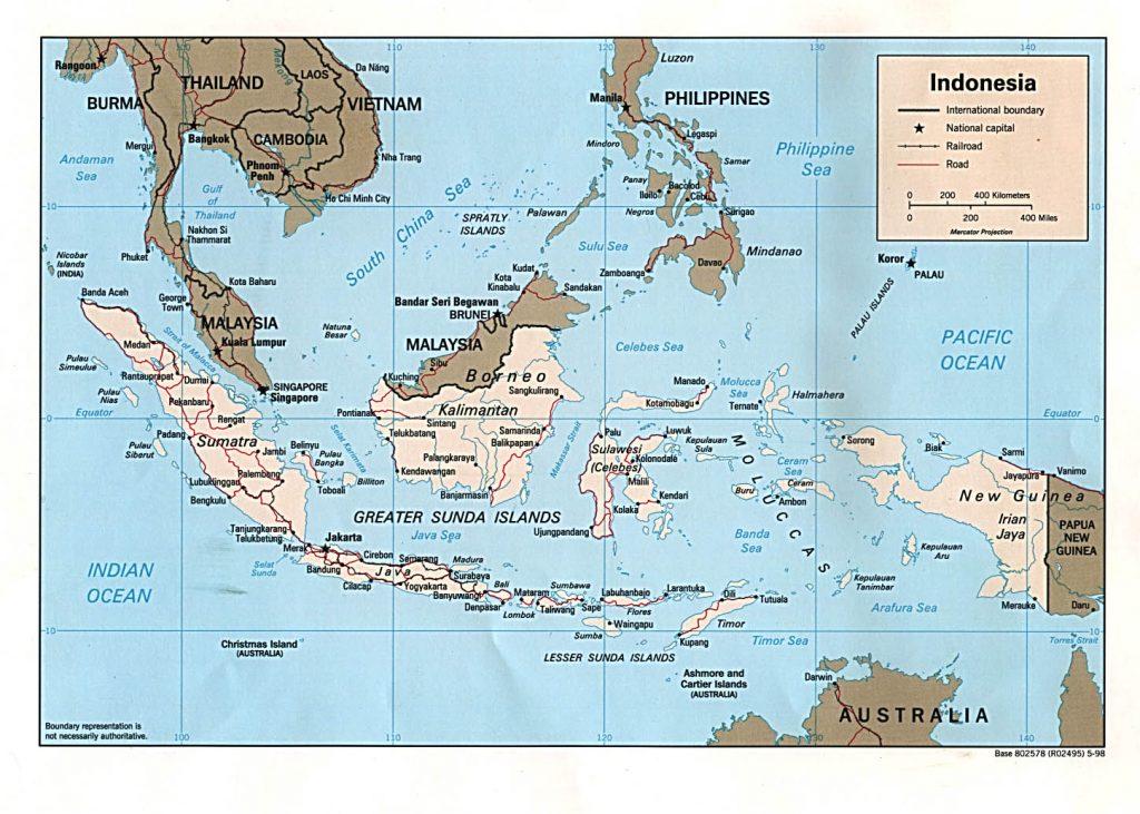 van-chuyen-xi-mang-tu-viet-nam-di-indonesia-bang-duong-bien-an-toan