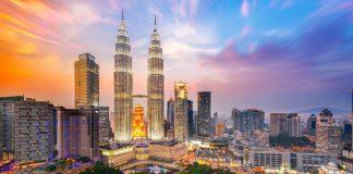 van-chuyen-xi-mang-tu-viet-nam-di-malaysia-bang-duong-bien-an-toan