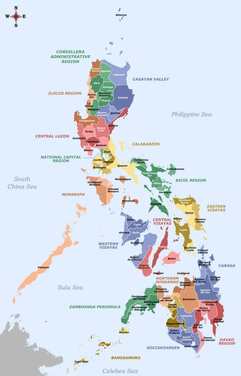 Vận chuyển xi măng từ Việt Nam đi Philippines an toàn đảm bảo