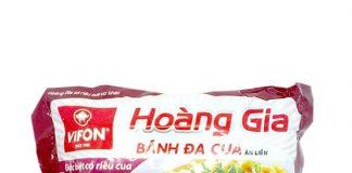 van-chuyen-thuc-pham-kho-tu-khanh-hoa-di-trung-quoc-bang-duong-bien