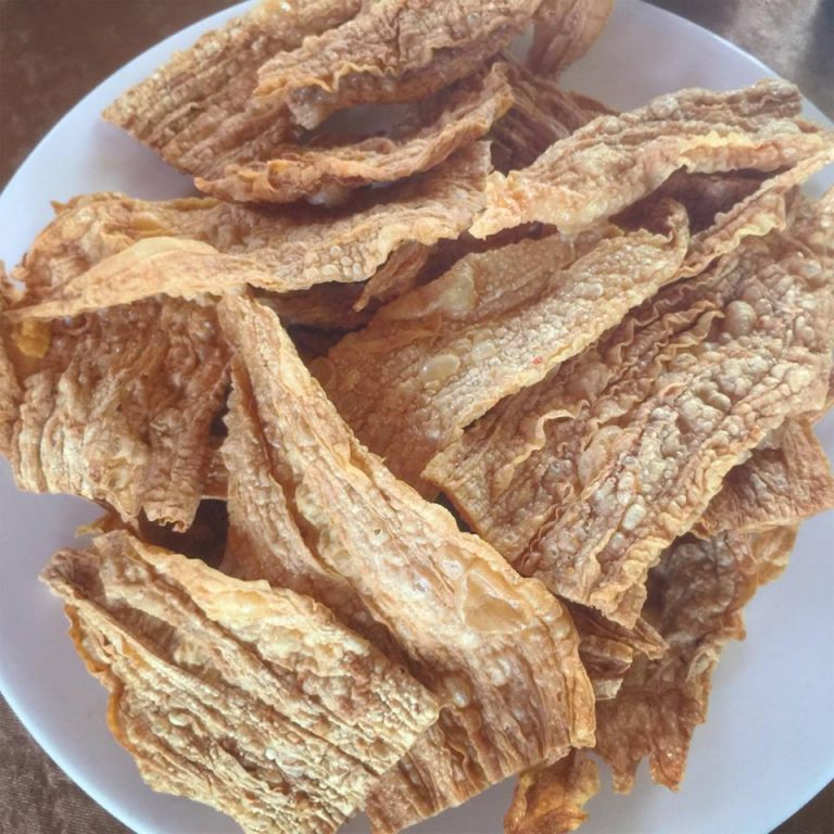 Vận chuyển thực phẩm khô bằng đường biển từ Ninh Thuận đi Trung Quốc giá rẻ với Vietship