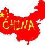Các cảng ở Trung Quốc