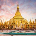 Chuyen phat nhanh Can Tho di Myanmar