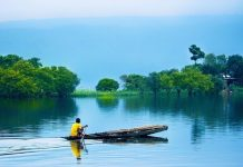 báo gía vận chuyển bằng đường biển từ Cần Thơ đi Bangladesh