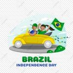 chuyen phat nhanh den Brazil
