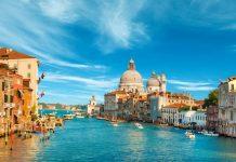 chuyển phát nhanh từ Cần Thơ đi Ý