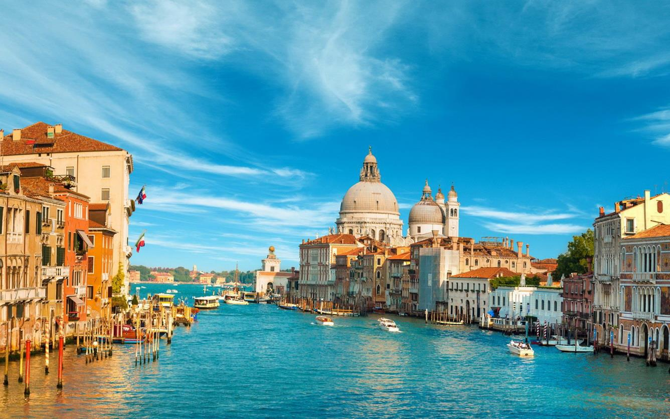 chuyển phát nhanh thực phẩm khô từ Cần Thơ đi Ý
