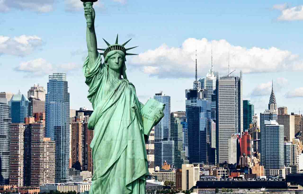 chuyển phát nhanh tôm từ Cần Thơ đi Mỹ