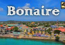 Chuyển phát nhanh từ Cần Thơ đi Bonaire