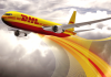 hotline dhl can tho