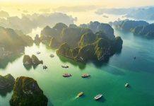 Chuyển phát nhanh Cần Thơ đi Quảng Ninh