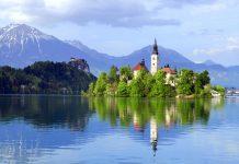 Chuyen phat nhanh den Slovenia