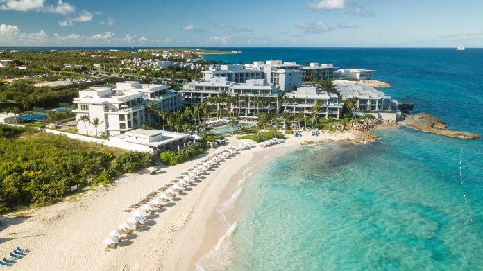Chuyển phát nhanh từ Cần Thơ đi Anguilla