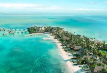 Chuyen phat nhanh tu Can Tho di Belize