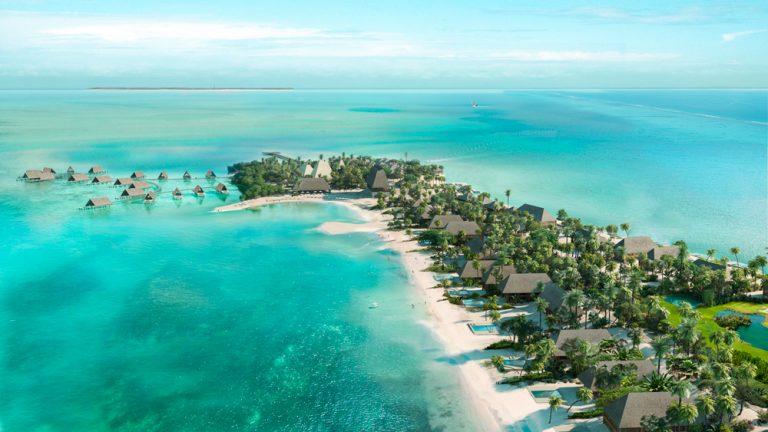 Chuyển phát nhanh từ Cần Thơ đi Belize uy tín, giá tốt