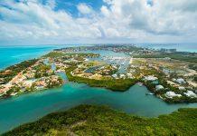 Chuyen phat nhanh tu Can Tho di Cayman Islands