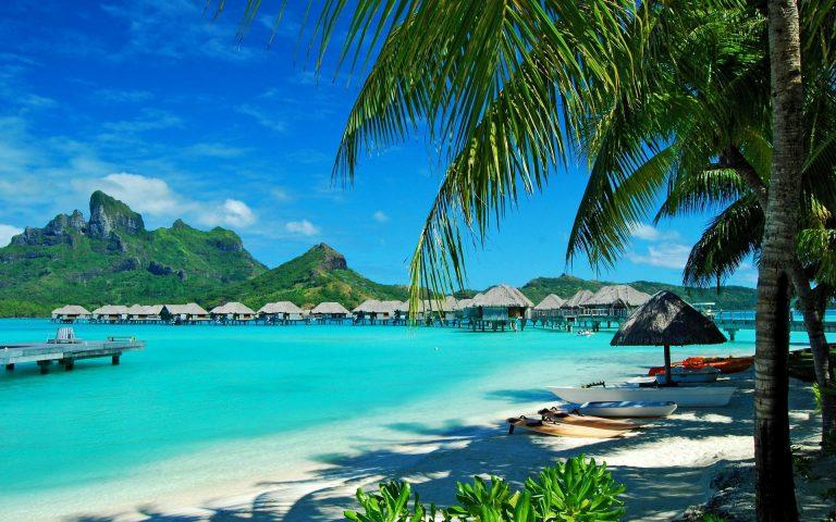 Chuyển phát nhanh từ Cần Thơ đi Hawaii giá tốt