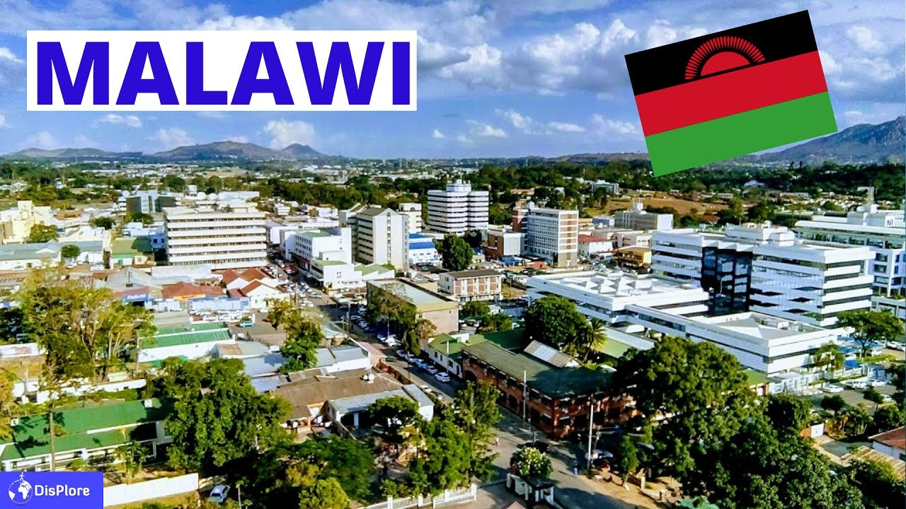 Chuyen phat nhanh tu Can Tho di Malawi