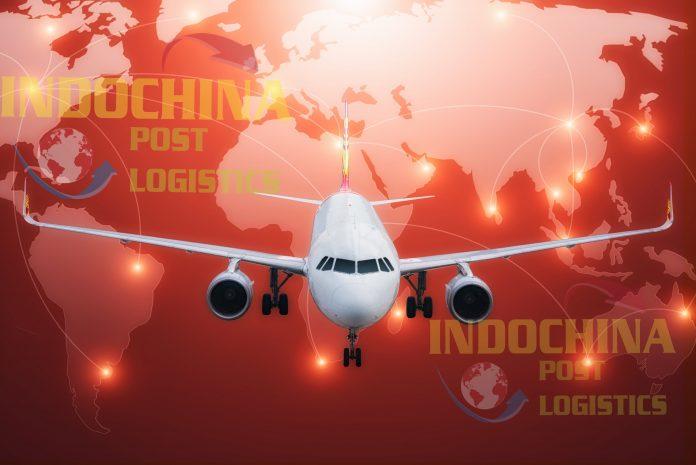 Dịch vụ chuyển phát nhanh từ Cần Thơ đi Pakistan giá rẻ, uy tín
