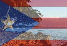 Chuyển phát nhanh từ Cần Thơ đi Puerto Rico,