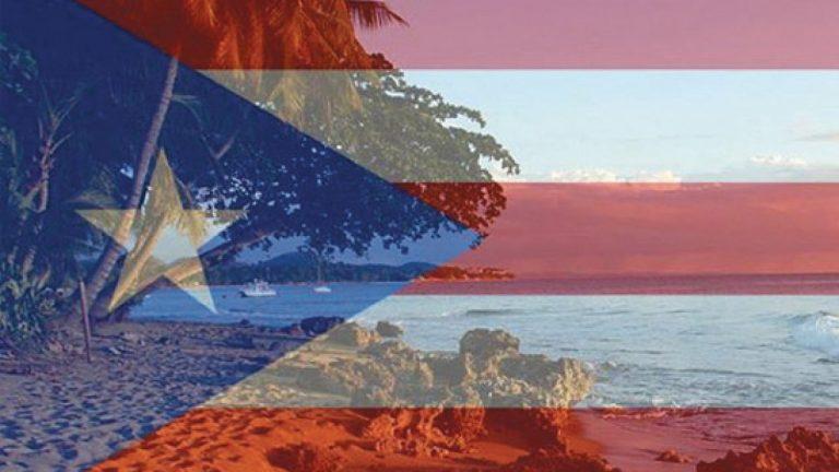 Chuyển phát nhanh từ Cần Thơ đi Puerto Rico giá tốt
